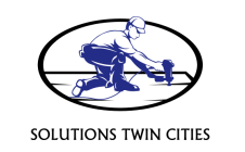 solutions twin cities